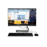 Lenovo-IdeaCentre-All-in-One-3-0